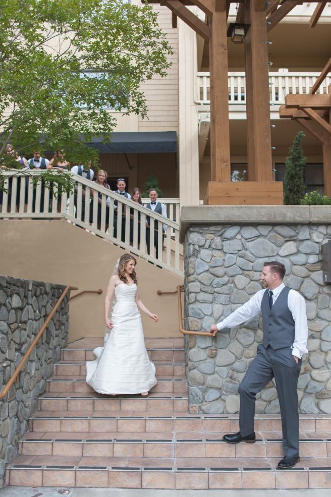 2013-06-23_Wedding-0307