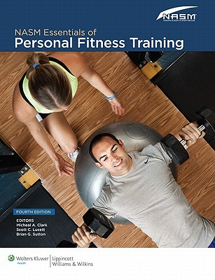 Nasm-Essentials-of-Personal-Fitness-Training-Clark-Micheal-9781608312818